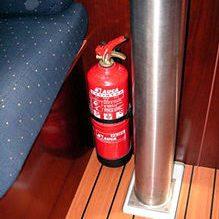 extintor-marina_opt