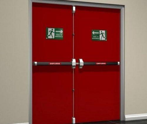 puertas-contra-incendio (2)